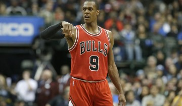 ct-bulls-suspend-guard-rajon-rondo-for-1-game-20161205