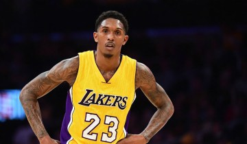 lou-williams_12qxnexibshvh1xka0rnfv0t3o