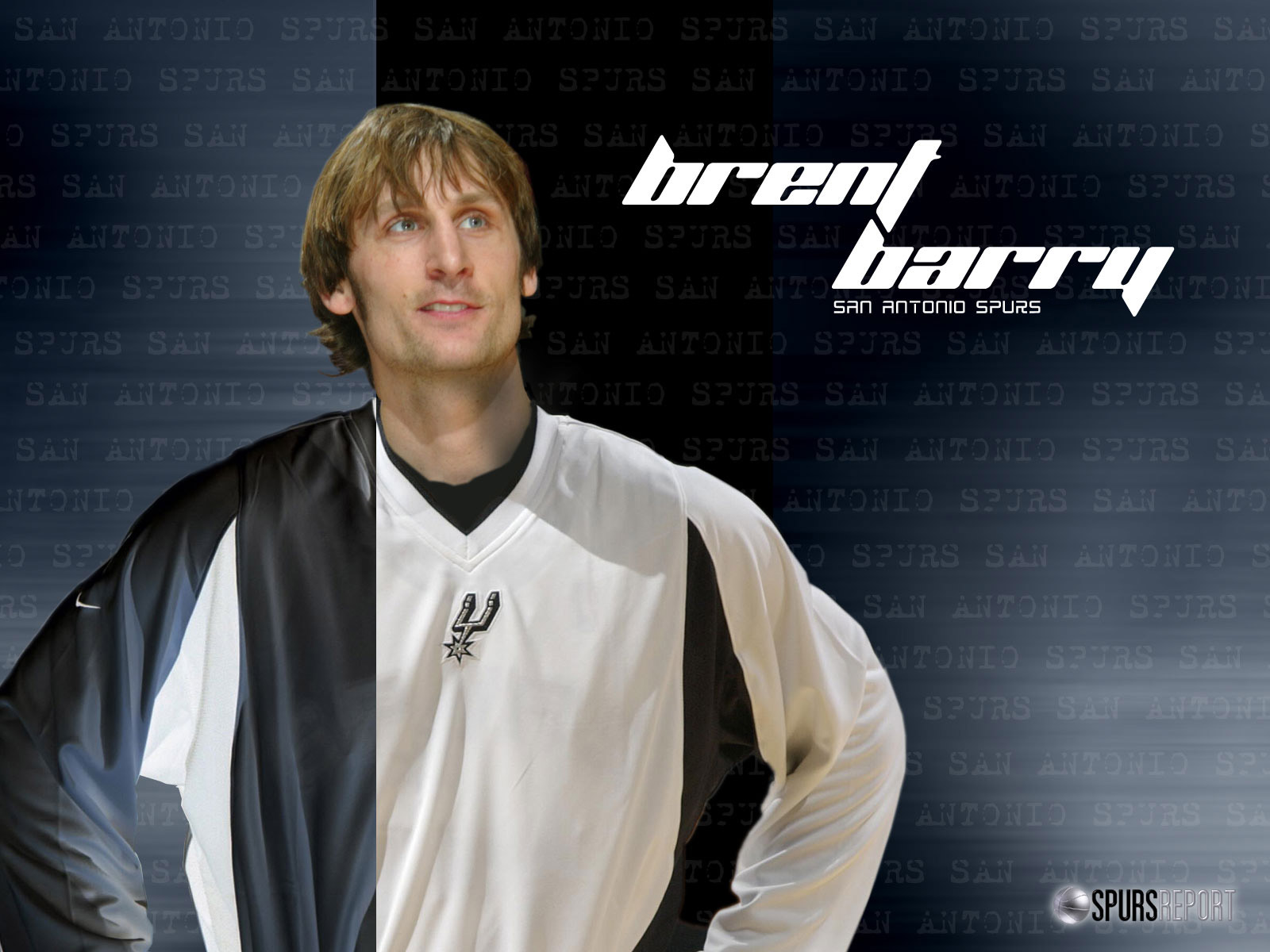 Kawhi Leonard Iphone Wallpaper Brent Barry Wallpaper Basketball Wallpapers At