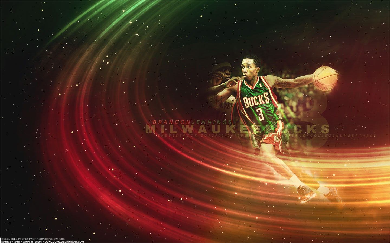 Oklahoma Sooners Wallpaper For Iphone Brandon Jennings 1440 215 900 Wallpaper Basketball