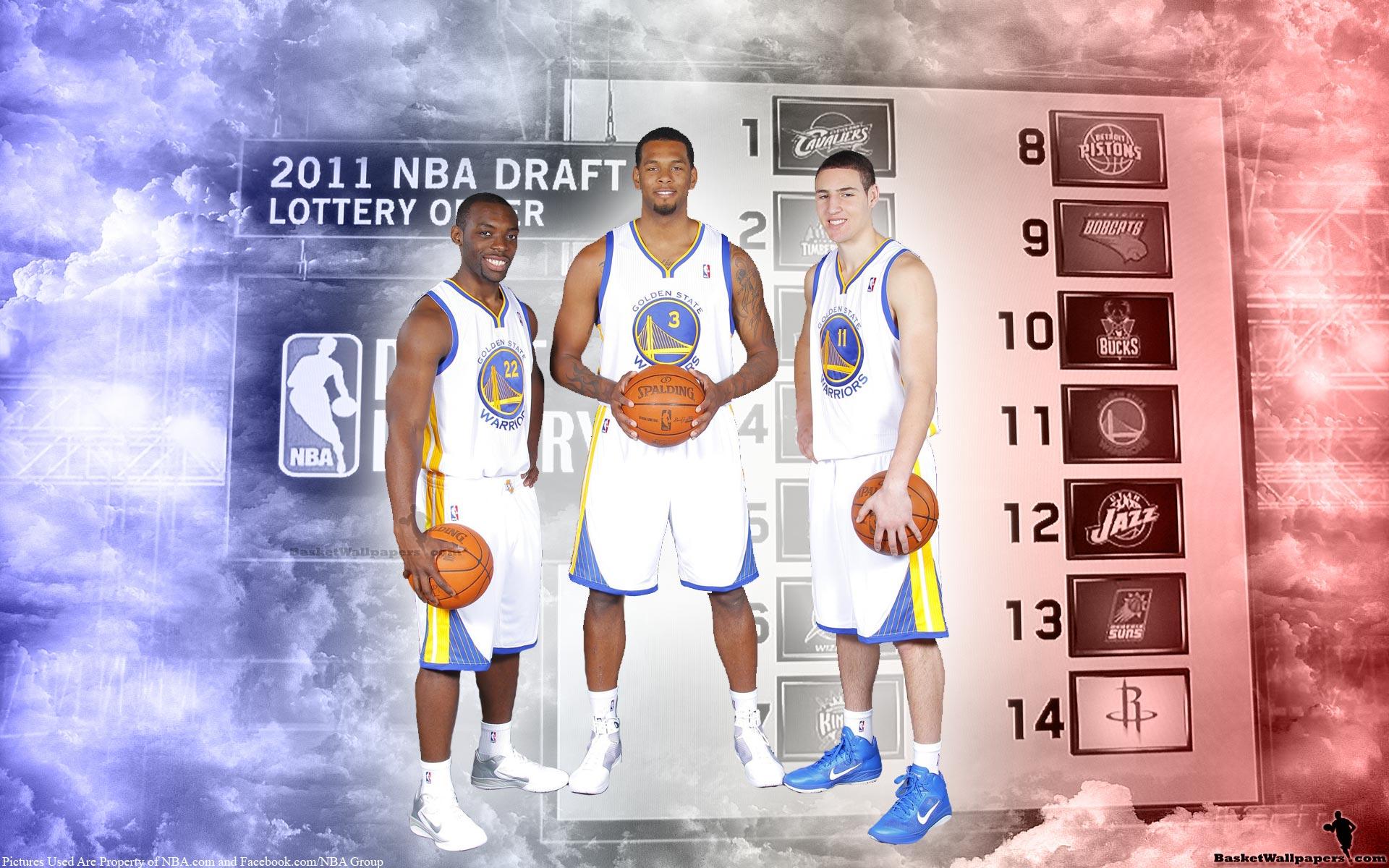 Nba 3d Live Wallpaper Apk Golden State Warriors Wallpapers Basketball Wallpapers