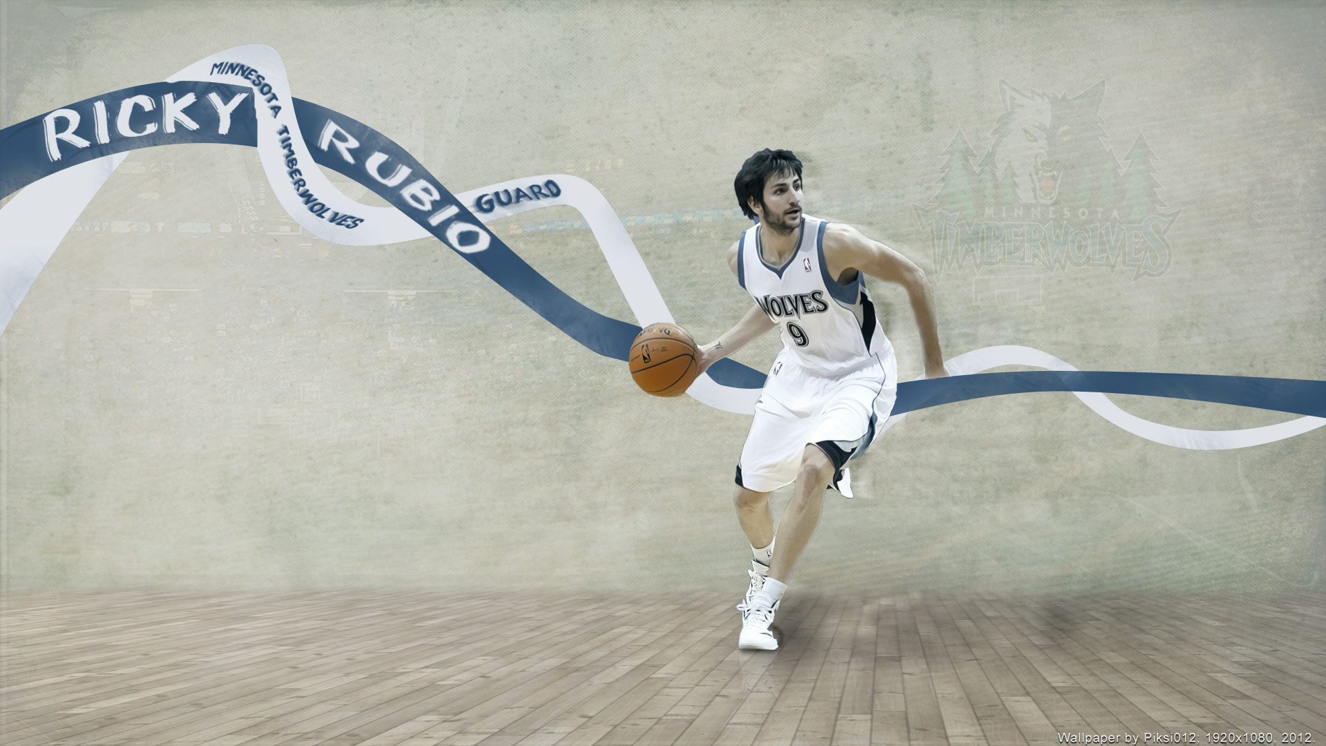 Real Madrid Iphone X Wallpaper Ricky Rubio 1920 215 1080 Wallpaper Basketball Wallpapers At
