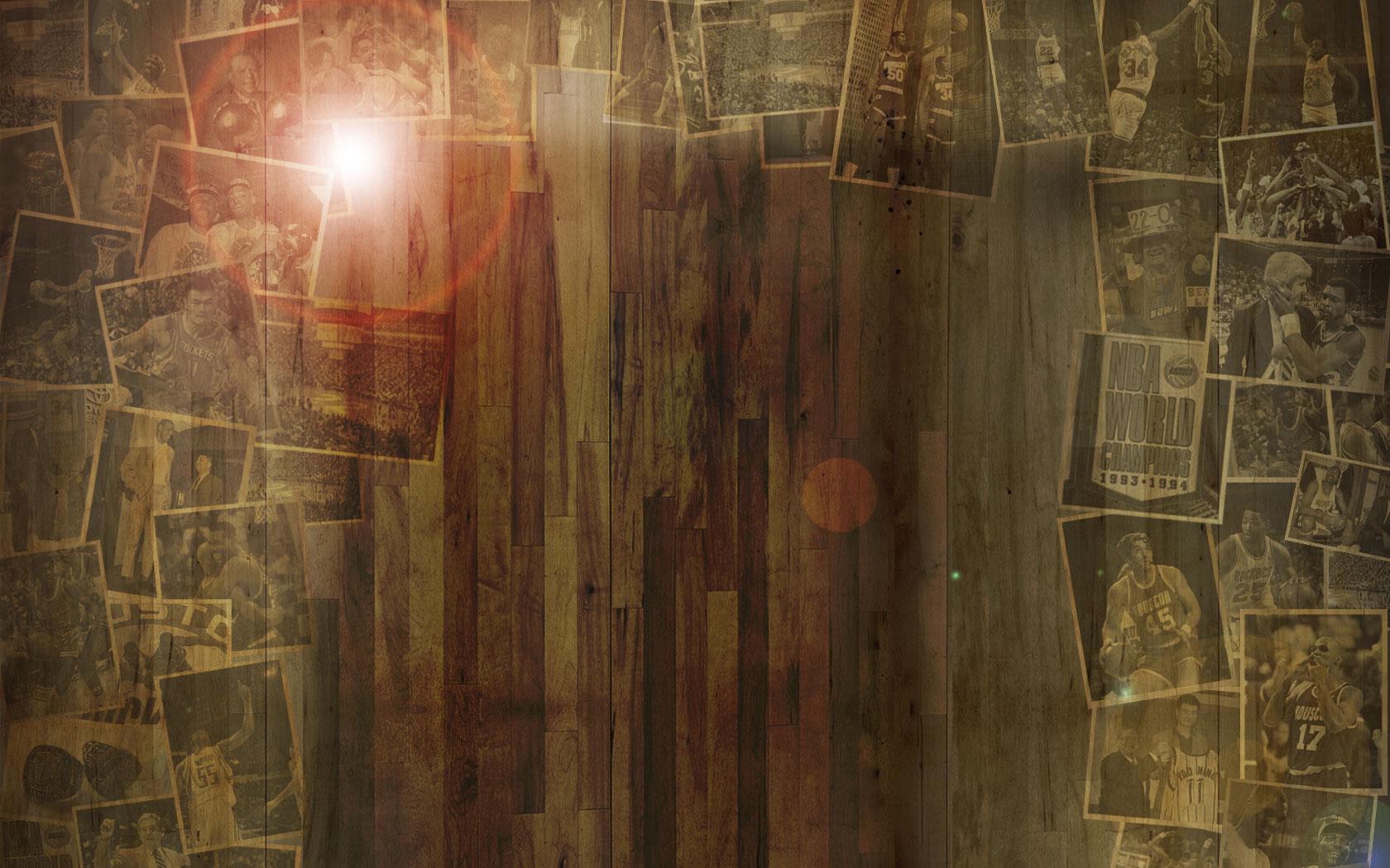 Tracy Mcgrady Iphone Wallpaper Rockets 1680 215 1050 Background Wallpaper Basketball