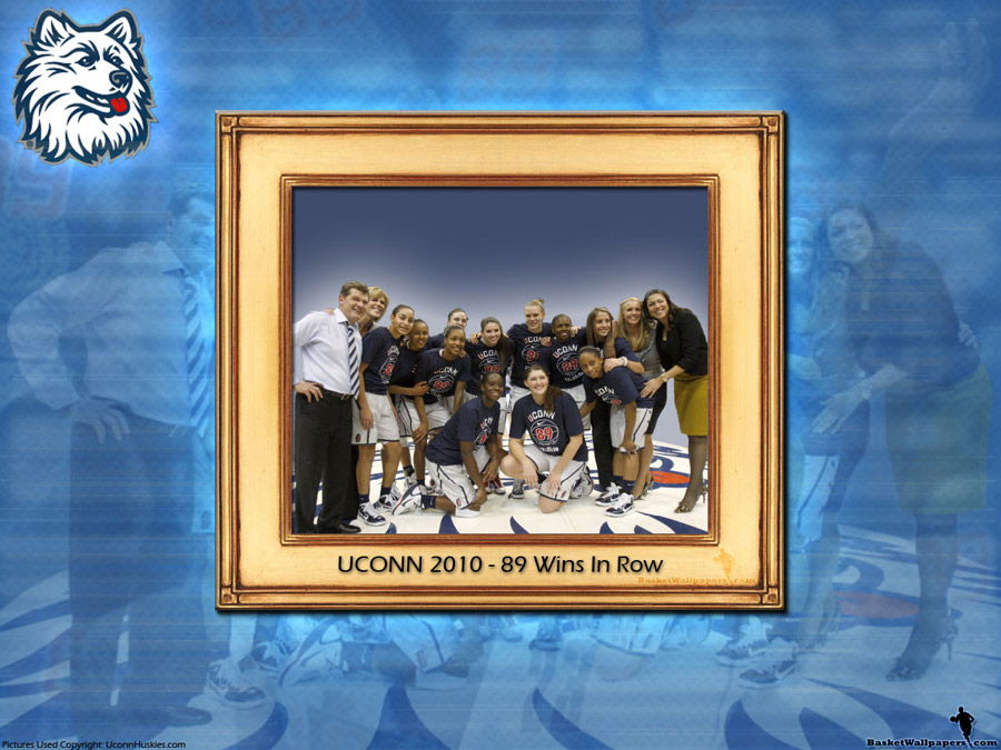 Uconn Iphone Wallpaper Uconn Huskies Wallpapers Basketball Wallpapers At