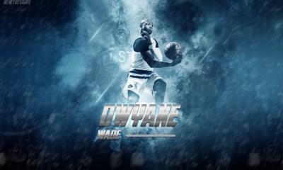 NBA All-Star Wallpapers | Basketball Wallpapers at BasketWallpapers.com