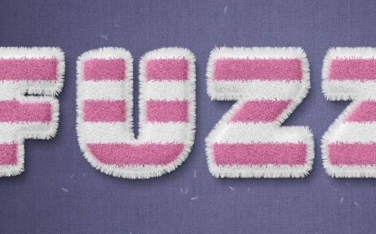 Fuzzy-s