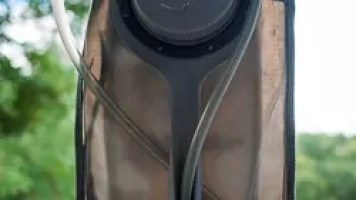 Hydration Bladder Reviews: Camelbak, Dakine and Osprey