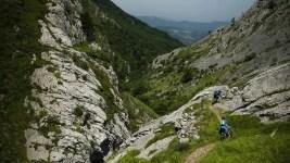 Trail Guide: Technotrocity