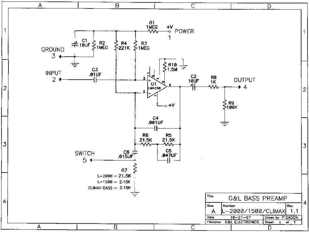 aguilar wiring diagrams wiring diagrams aguilar wiring diagrams troubleshooting diagrams smart car easy wiring diagrams aguilar wiring diagrams