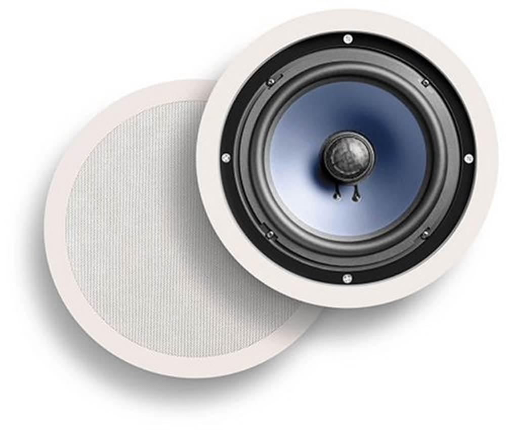 Top 10 Bluetooth Ceiling Speakers of 2018