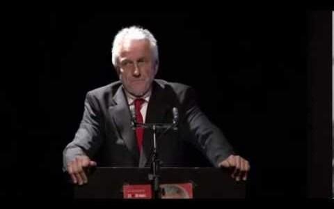 Pierre Pradayrol