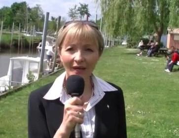 O.T. Coeur de Bassin lance la saison sur le Bassin