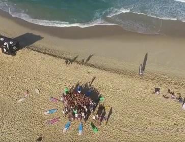 video surf tutii frutti
