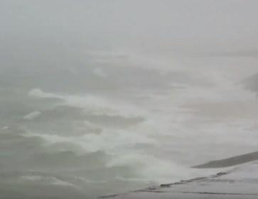 florian-clement-orage-sur-le-bassin