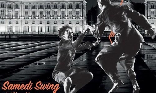 affiche-swingtime-arcachon-26-11-16