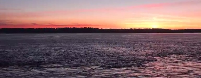 lever-soleil-pointe-ferret-2
