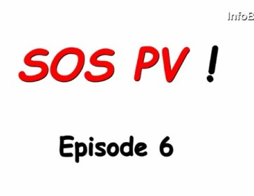 SOS PV ep 6