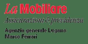 La mobiliare_logo