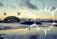 Vlog Music No Copyright