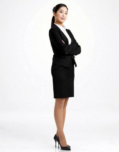 Ropa fashion para mujeres gorditas