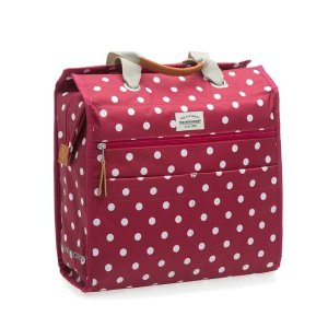 lilly-polka-pannier-rod