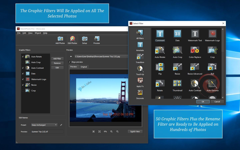 Engaging Convert Format A Batch Raw Converter Software Convert Nef To Jpg Mac Iphoto Convert Nef To Jpg Batch Mode By Following A Three Step Convert Raw To Jpg Free dpreview Convert Nef To Jpg
