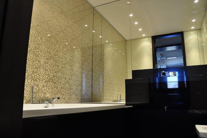 Rénovation salle de bains Paris ,78,92,93,94 - devis gratuit
