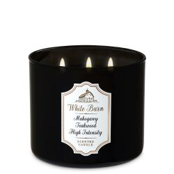 Small Crop Of Dw Home Candles