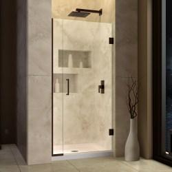 Small Crop Of Dreamline Shower Doors