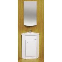 Corner Bathroom Cabinet