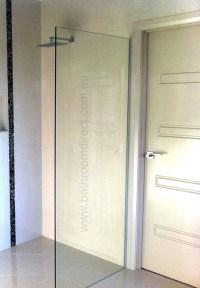Sliding Shower Screen For Bath.Screens Merlyn 2 Panel ...