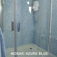 Shower Wall Panels From The Bathroom Marquee