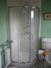 bathroom wallboard - 28 images - bathroom drywall 28 ...