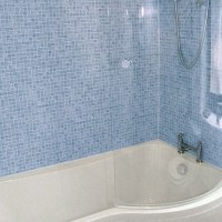 Shower Wall Panel Applications