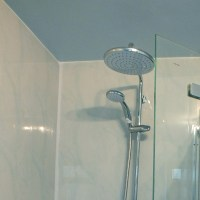 Shower Wall Panel Designs - The Bathroom Marquee