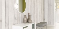 Wood Effect Bathroom Wall Panels From The Bathroom Marquee