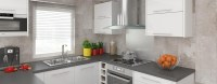 Kitchen Wall Cladding - The Perfect Covering For Your ...