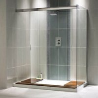 Wall Panels Instead Of Shower Tiles, Wall, Free Engine