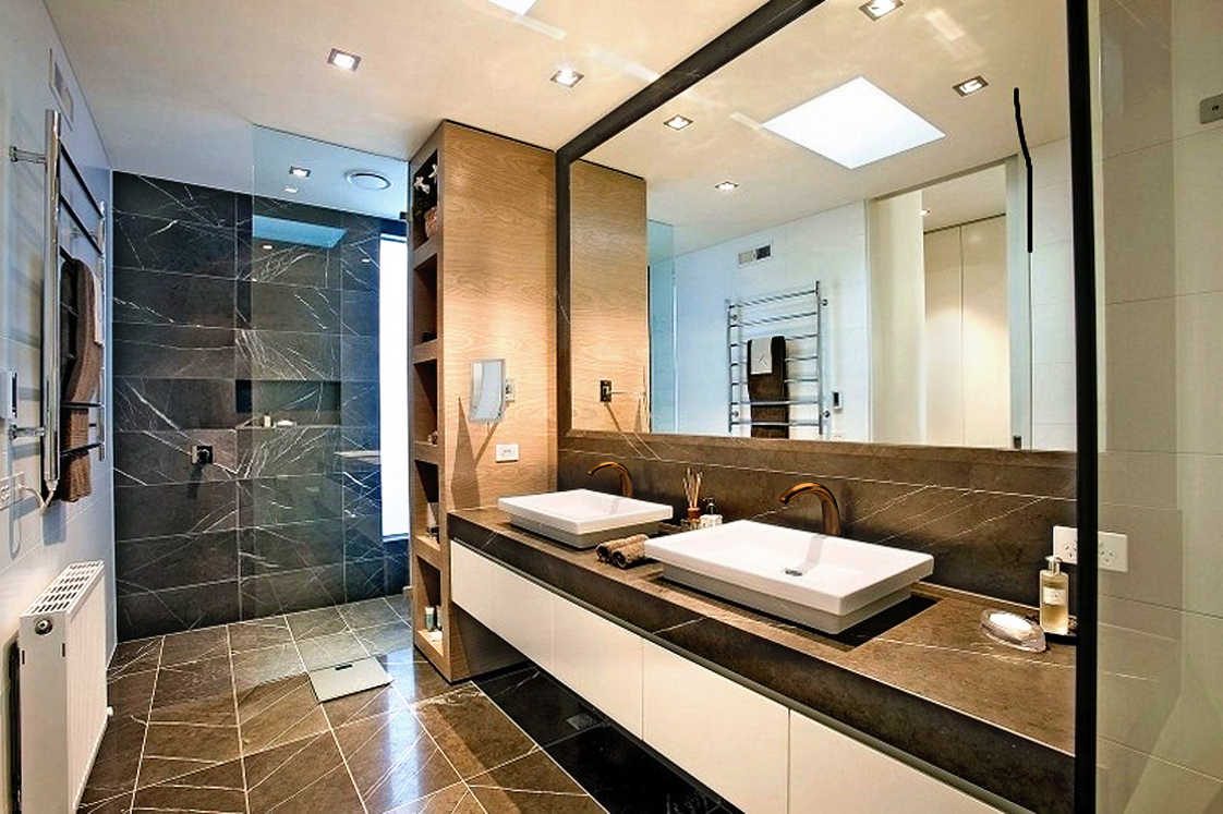 Oil Rubbed Bronze Bathroom Fixtures brushed bronze bathroom fixtures - mobroi