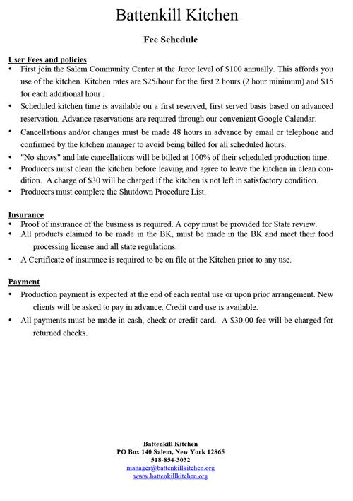 Battenkill-Kitchen-rental-form-2014p4