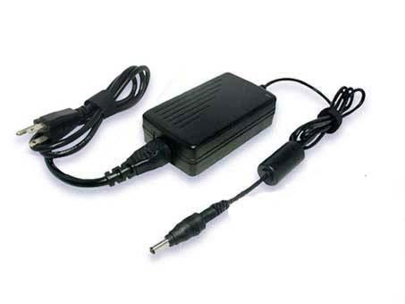 COMPAQ Presario V2000 AC Adapter, Discount Presario V2000 Power