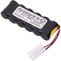 Replacement MCPhilben 787076001 Emergency Lighting Battery ...