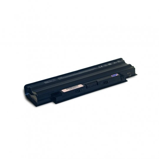 Replacement Laptop Battery for 50+ Dell Models - Free Shipping