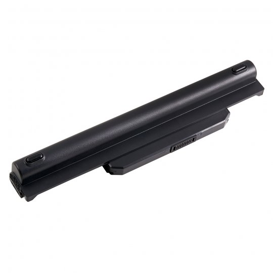 Replacement Dell F286H Laptop Battery for 10+ Dell Models - Free