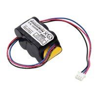Replacement MCPhilben 789477001 Emergency Lighting Battery ...
