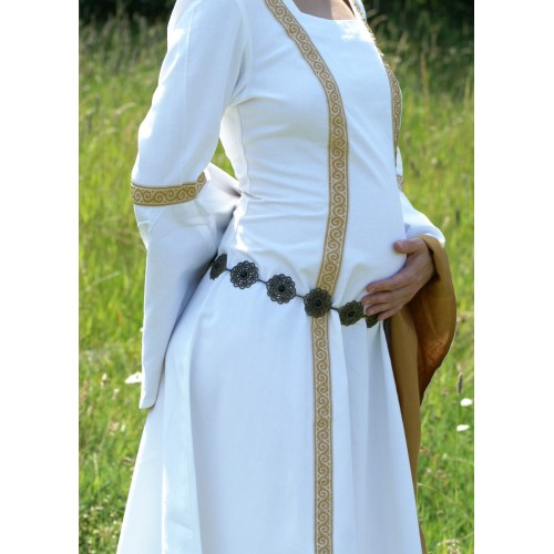 Medium Crop Of Medieval Wedding Dress