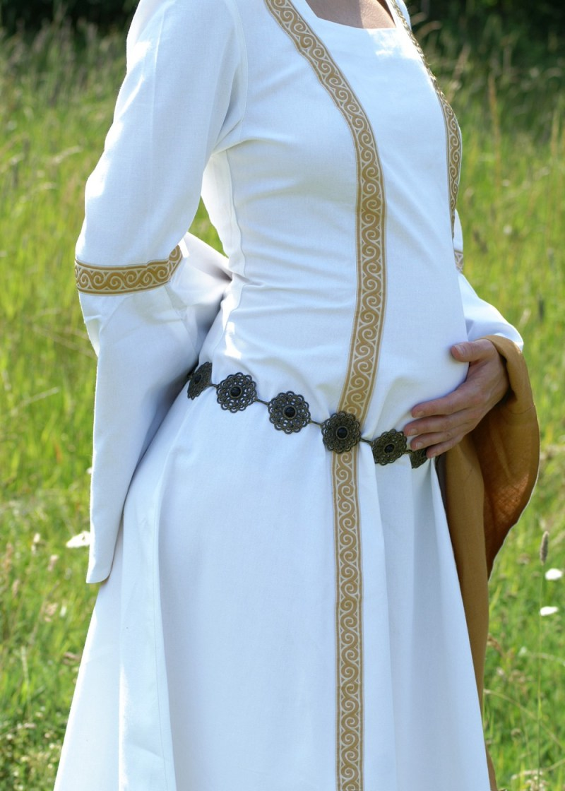 Large Of Medieval Wedding Dress