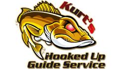 Kurts hooked Up