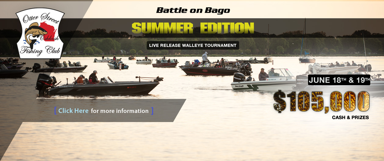 Summer Battle