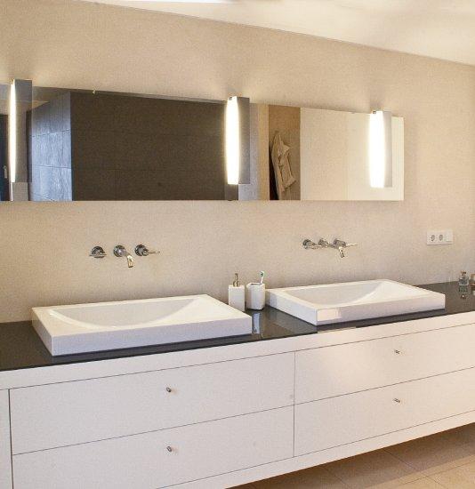 Badezimmereinrichtung - badezimmereinrichtung